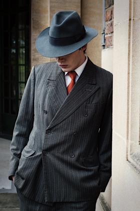 RJ-1920s Men Set 1-027