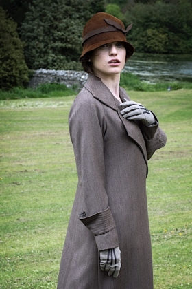 RJ-1920s Women Set 3-030