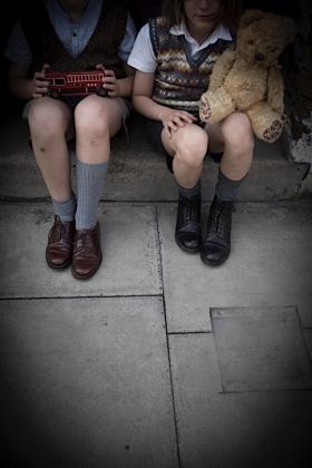 RJ-1930s-40s Children-040
