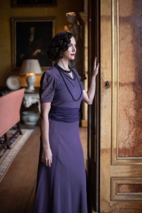 RJ-1930s Women-Set 6-006