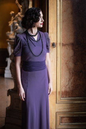 RJ-1930s Women-Set 6-009