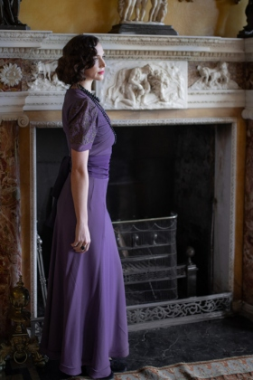 RJ-1930s Women-Set 6-031