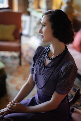 RJ-1930s Women-Set 6-094