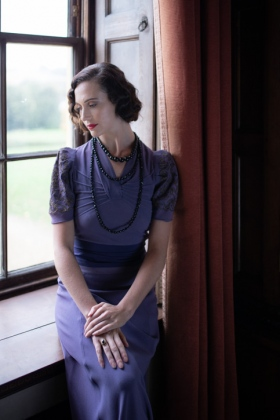 RJ-1930s Women-Set 6-101