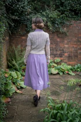 RJ-1940s-Women Set 25-045