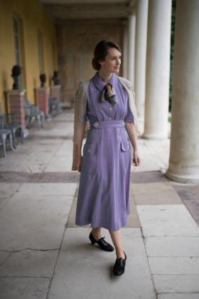 RJ-1940s-Women Set 25-056