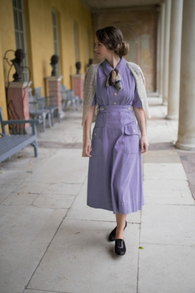 RJ-1940s-Women Set 25-061