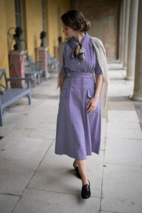 RJ-1940s-Women Set 25-063