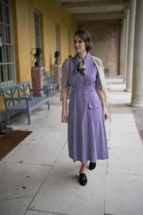 RJ-1940s-Women Set 25-067