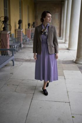 RJ-1940s-Women Set 25-085