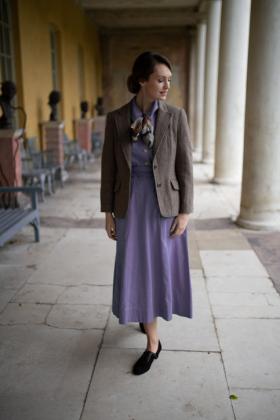 RJ-1940s-Women Set 25-086