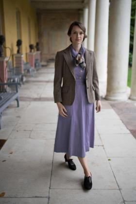RJ-1940s-Women Set 25-090
