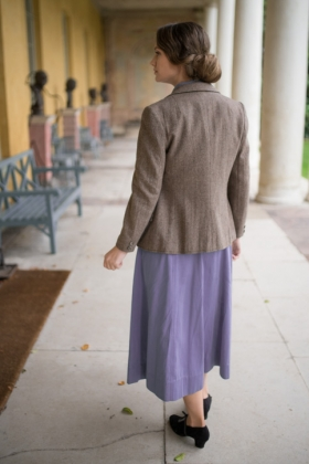 RJ-1940s-Women Set 25-104