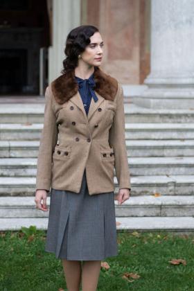 RJ-1940s-Women Set 26-013