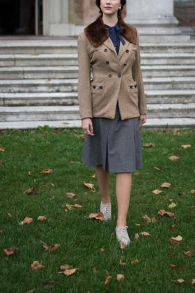 RJ-1940s-Women Set 26-017