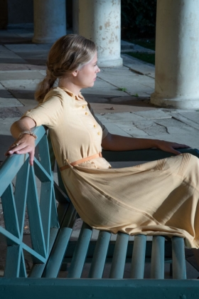 RJ-1940s-Women Set 27-007