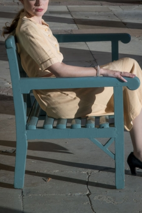 RJ-1940s-Women Set 27-014