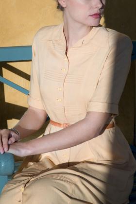 RJ-1940s-Women Set 27-020