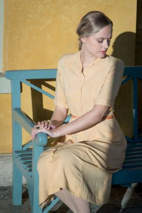 RJ-1940s-Women Set 27-023