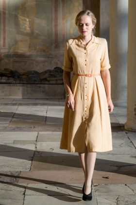 RJ-1940s-Women Set 27-044