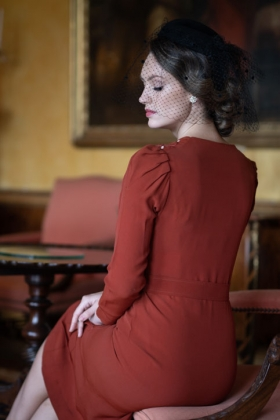 RJ-1940s-Women Set 28-030