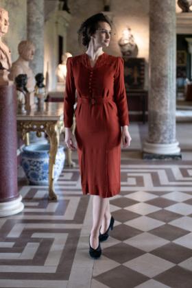RJ-1940s-Women Set 28-047