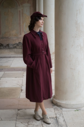 RJ-1940s-Women Set 29-035