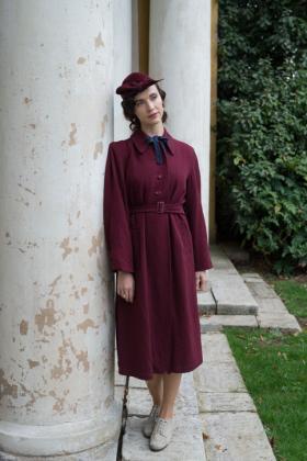 RJ-1940s-Women Set 29-045