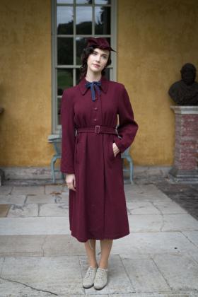 RJ-1940s-Women Set 29-055