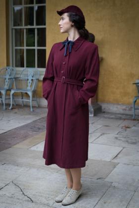 RJ-1940s-Women Set 29-059
