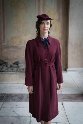 RJ-1940s-Women Set 29-063