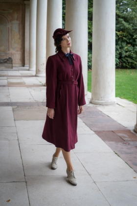 RJ-1940s-Women Set 29-089