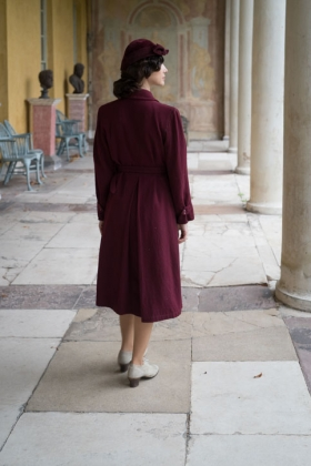 RJ-1940s-Women Set 29-098