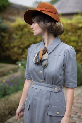 RJ-1940s-Women Set 30-008