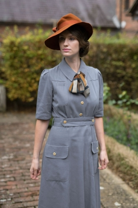 RJ-1940s-Women Set 30-015