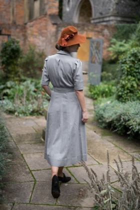 RJ-1940s-Women Set 30-040