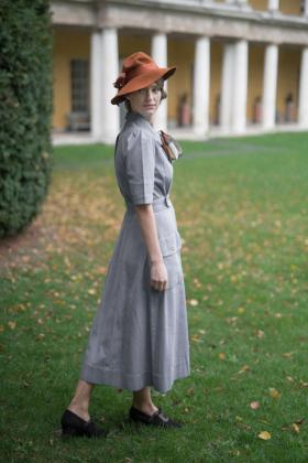 RJ-1940s-Women Set 30-046