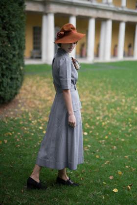 RJ-1940s-Women Set 30-047