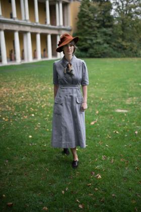 RJ-1940s-Women Set 30-052