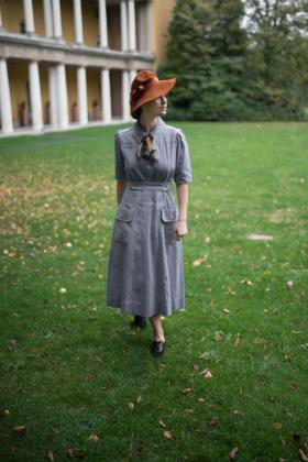 RJ-1940s-Women Set 30-053