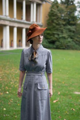 RJ-1940s-Women Set 30-054