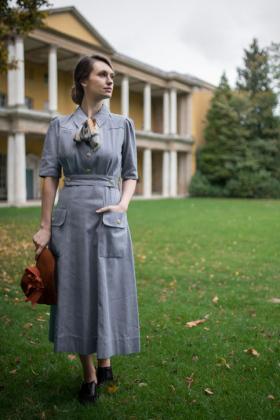 RJ-1940s-Women Set 30-059