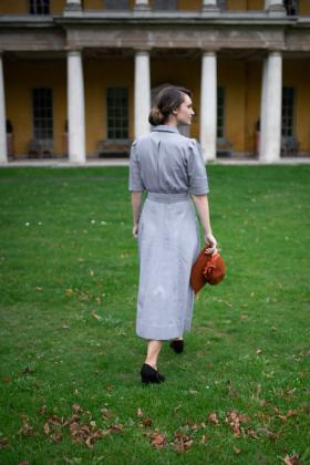 RJ-1940s-Women Set 30-066