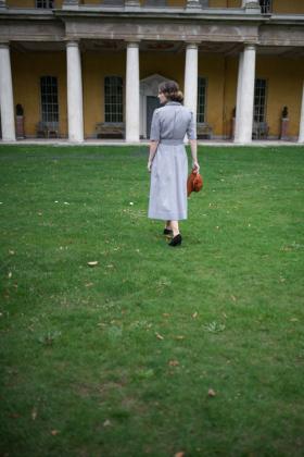 RJ-1940s-Women Set 30-077