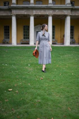 RJ-1940s-Women Set 30-086