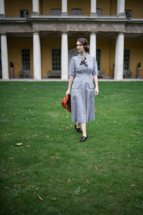 RJ-1940s-Women Set 30-091