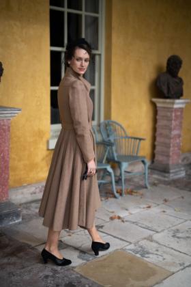 RJ-1940s-Women Set 31-027