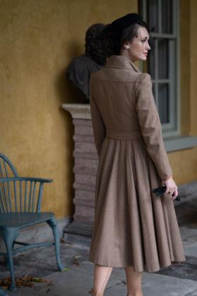 RJ-1940s-Women Set 31-031