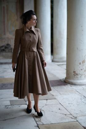 RJ-1940s-Women Set 31-043