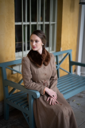 RJ-1940s-Women Set 35-058